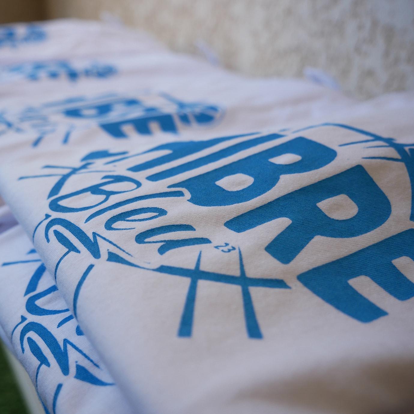 tshirt-chibre-bleu-serigraphie-3