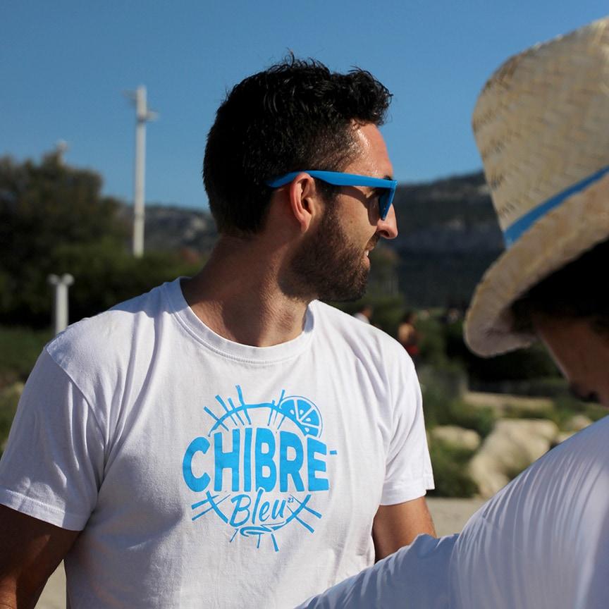 tshirt-chibre-bleu-serigraphie-5