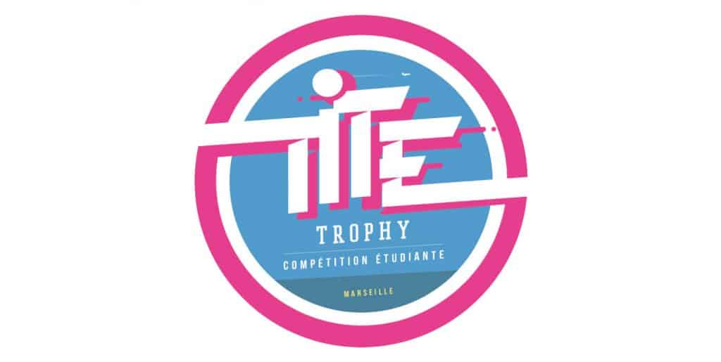 Tite Trophy Confinement