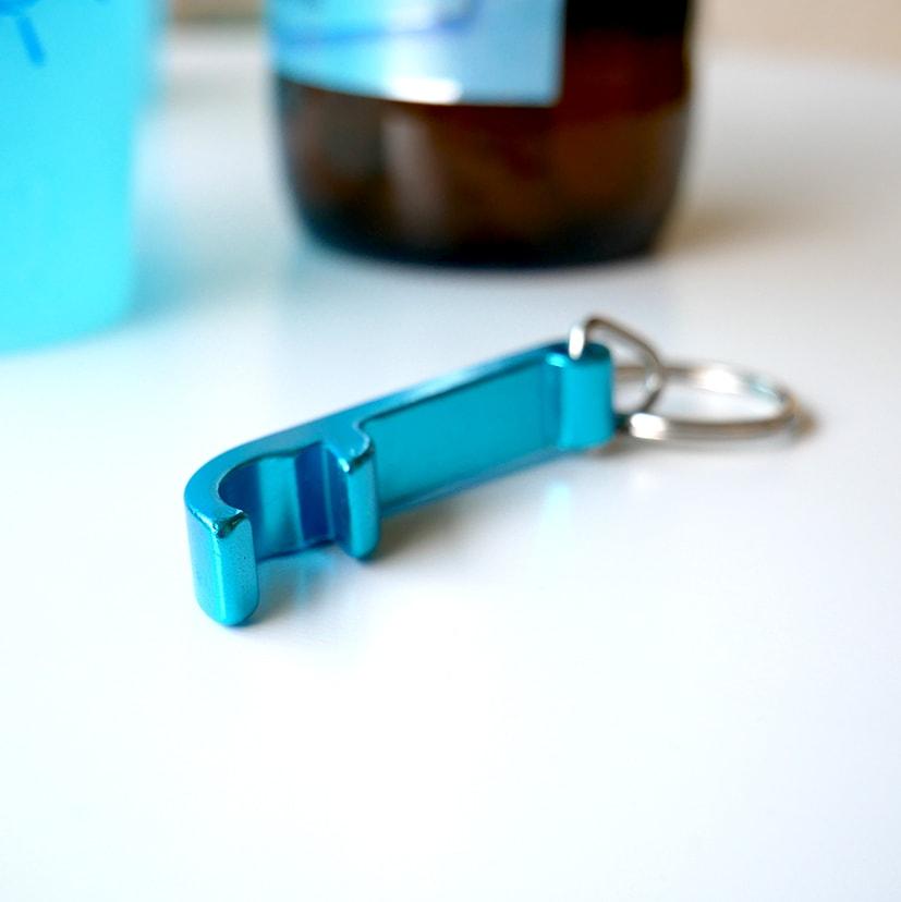 decapsuleur-chibre-bleu-2