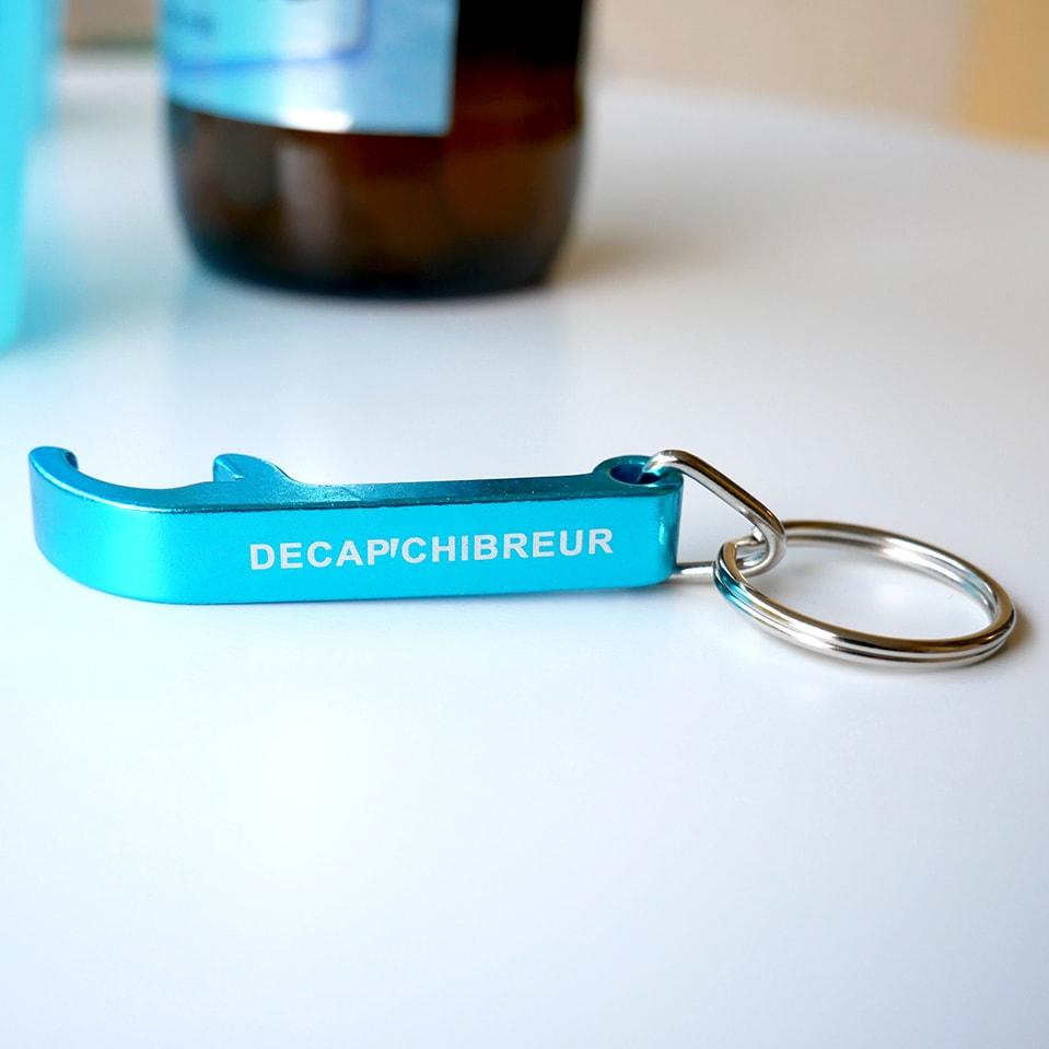 decapsuleur-chibre-bleu