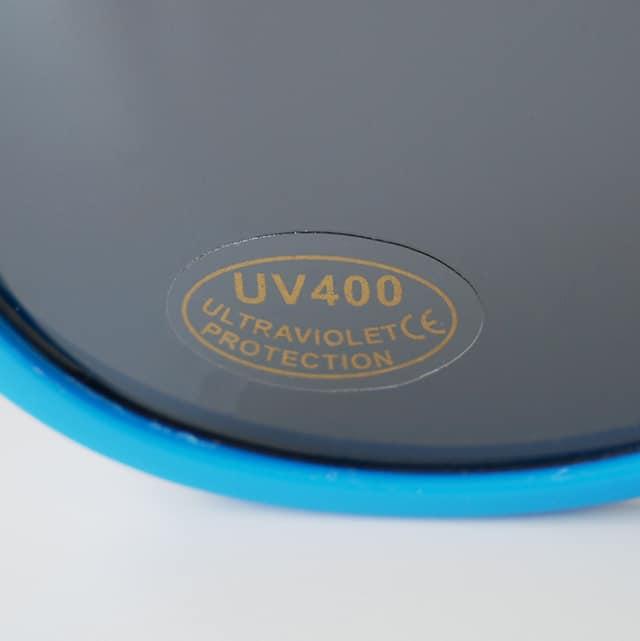 lunettes-chibre-bleu-3