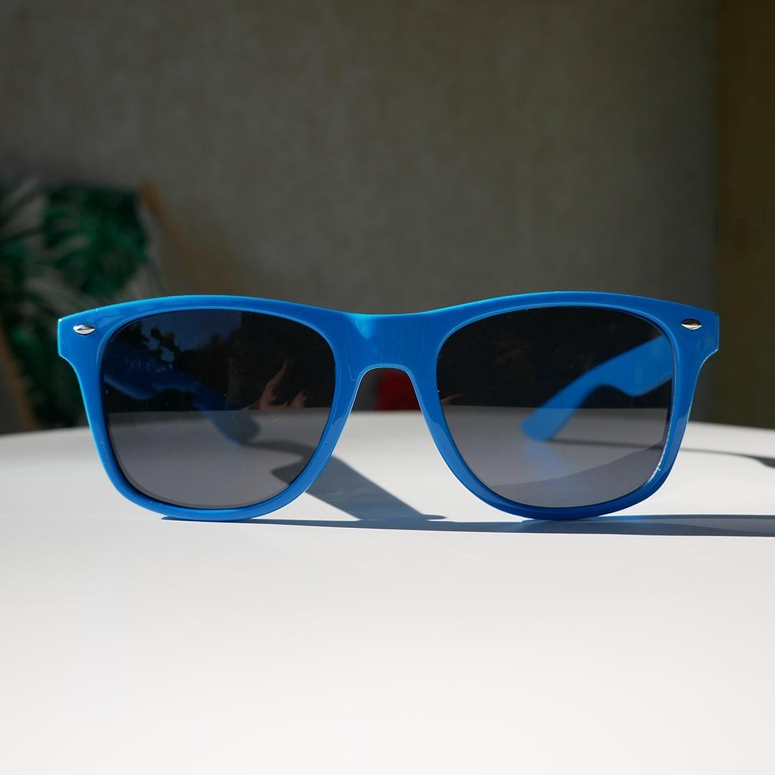 lunettes-chibre-bleu-4