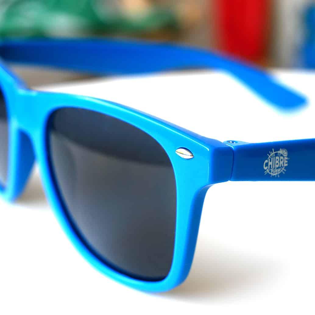 lunettes-chibre-bleu