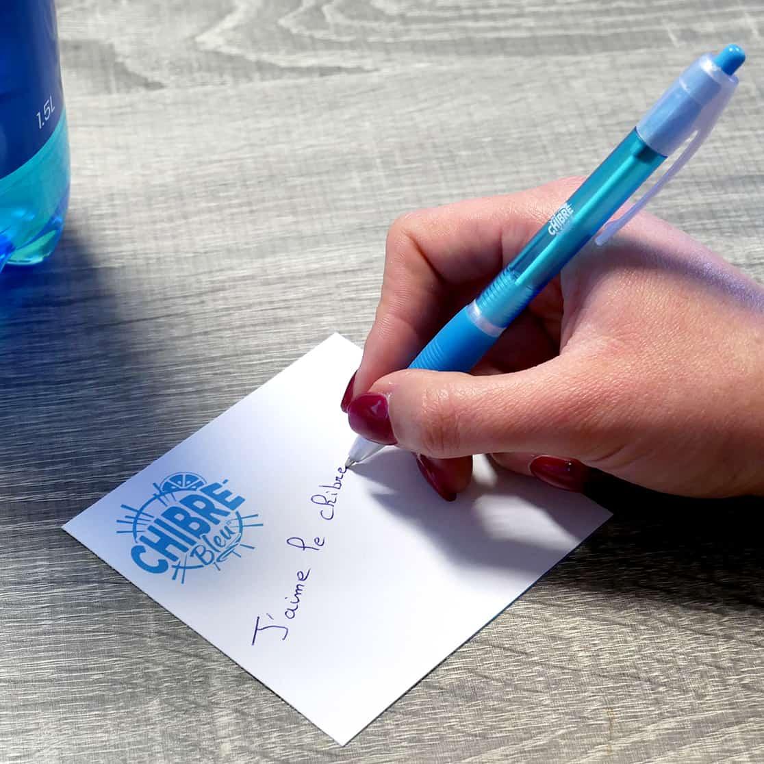 stylo-bille-chibre-bleu