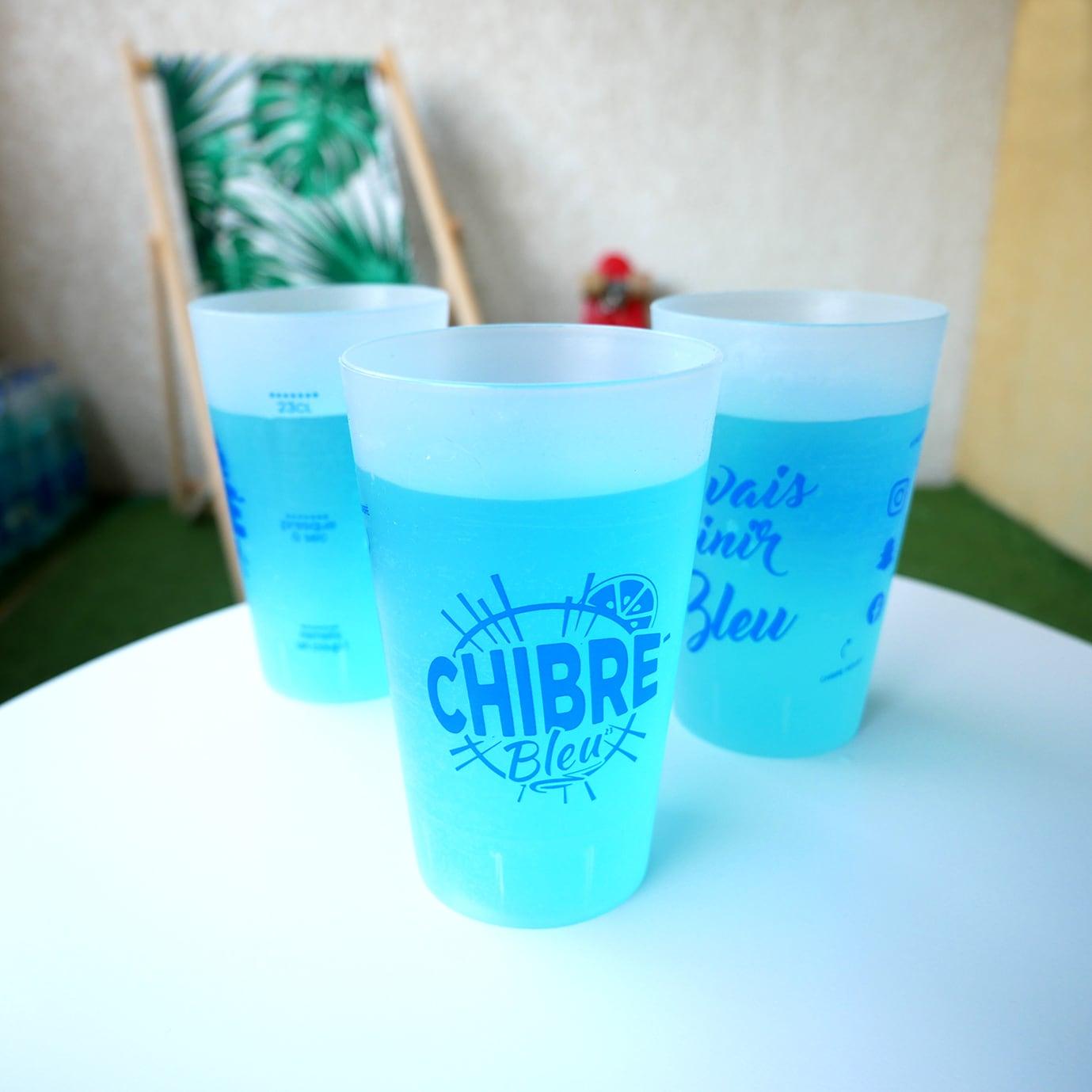 verre-reutilisable-chibre-bleu