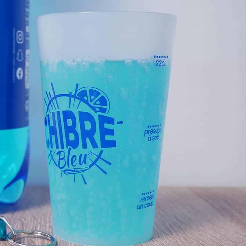 verre-reutilisable-chibre-bleu6