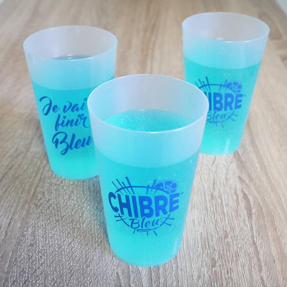 verre-reutilisable-chibre-bleu-apero