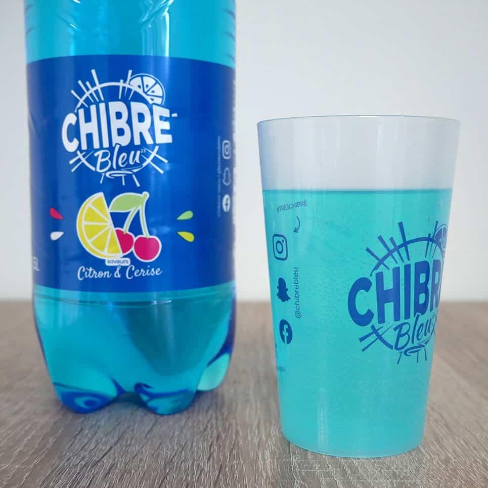 verre-reutilisable-chibre-bleu-etudiant