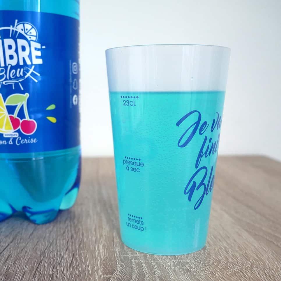 verre-reutilisable-chibre-bleu-soiree