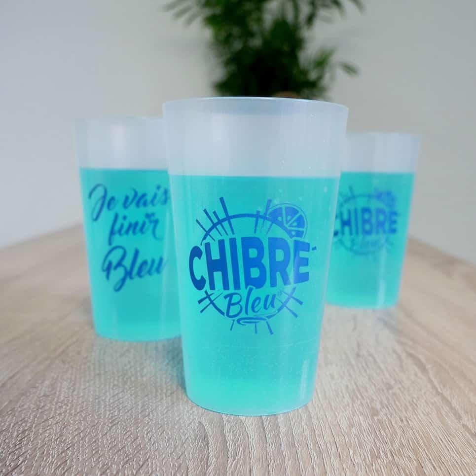 verre-reutilisable-chibre-bleu-transparent